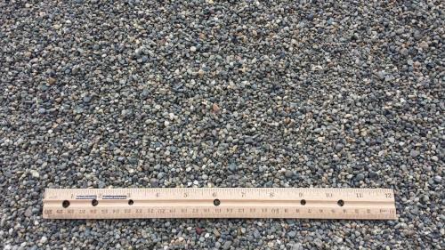 Sandscrew Sand